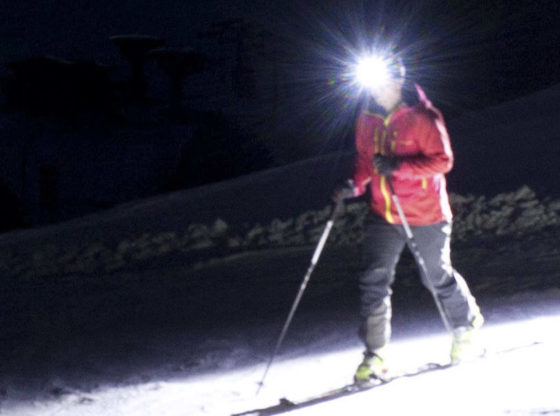 stirnlampen-test-skitour-magazin-1