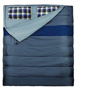 Doppelschlafsack_blau