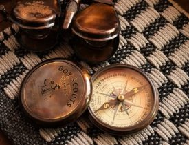 Kompass_Beitragsbild