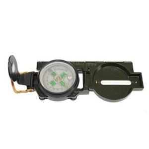 Kompass_Feuerstarter