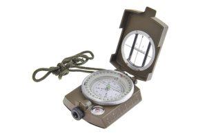 Kompass_Huntington