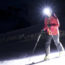 stirnlampen-test-skitour-magazin-1