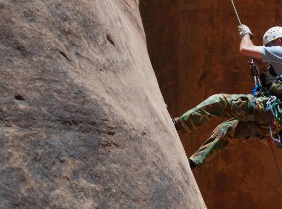 Klettergurt Ausrüstung : Pflege und wartung von kletterausrüstung guide climb the earth