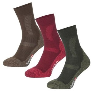 Danish_Endurance_Wandersocken