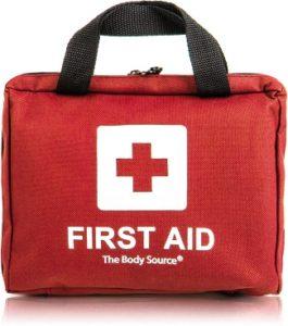 Erste_Hilfe_tasche