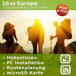 Garmin_Europa_Karte