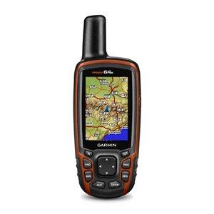 Garmin_GPSmap_64s