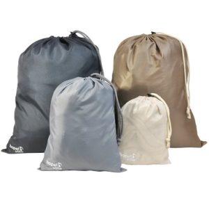 Packbeutel_Hopeville