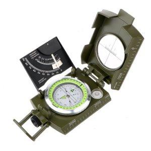 Kompass_Militärkompass