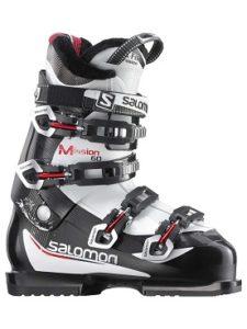 Skischuh_Salomoon