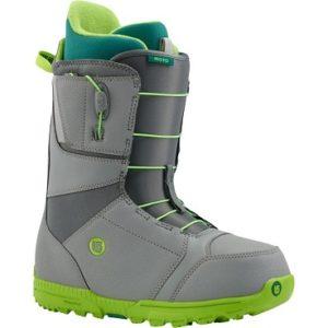 SnowboardBoot_grün
