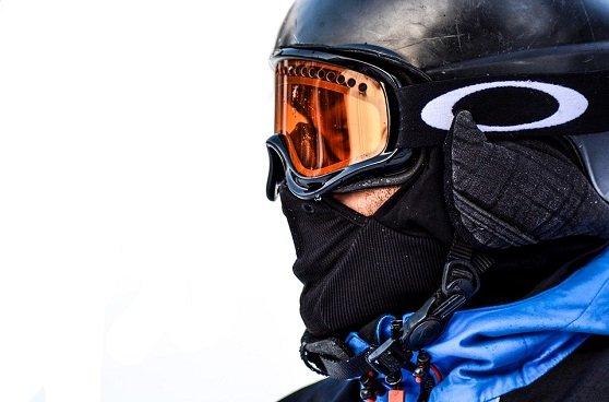 snowboardhelm