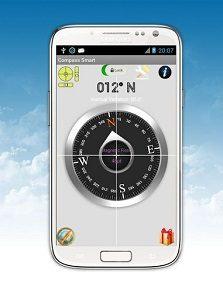 Compass smart pro free