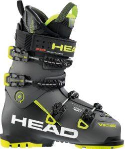 Skischuh Sportscheck_2