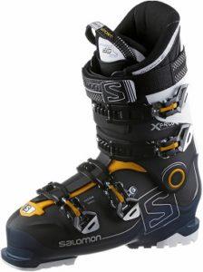 Skischuh_sportscheck 1