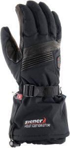beheizbarer Handschuh Sportscheck