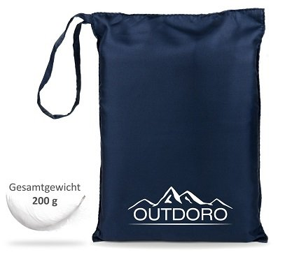 retro UK-Shop beliebte Geschäfte ▷ Hüttenschlafsack Test- so reist du hygienisch durch die Welt!
