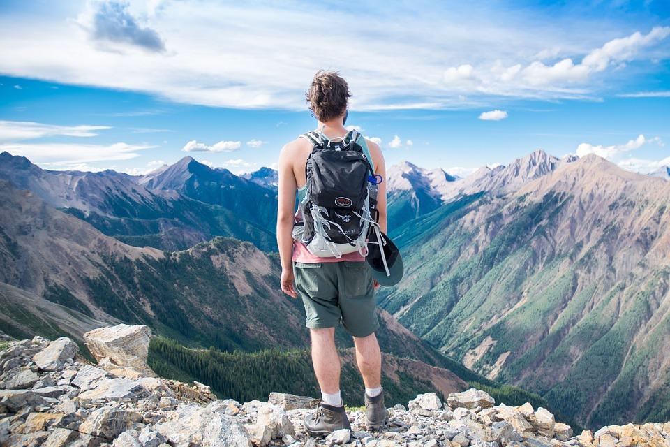 Kletterausrüstung Gebraucht Kaufen : Kletterausrüstung zu verkaufen marktplatz