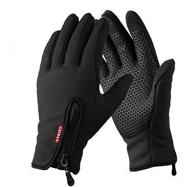YYGift Handschuhe