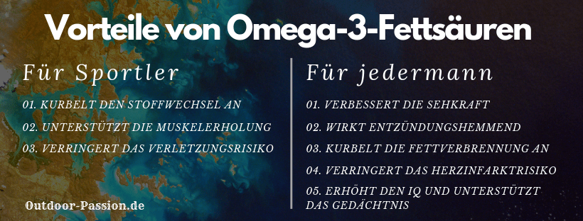 Vorteile-von-Omega-3