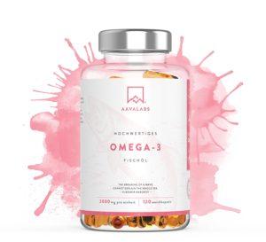 avalabs-omega-3