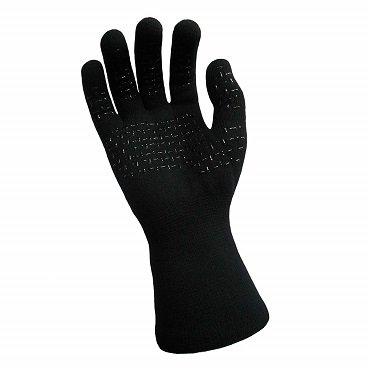 Dexshell handschuh